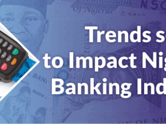 trends in Banking