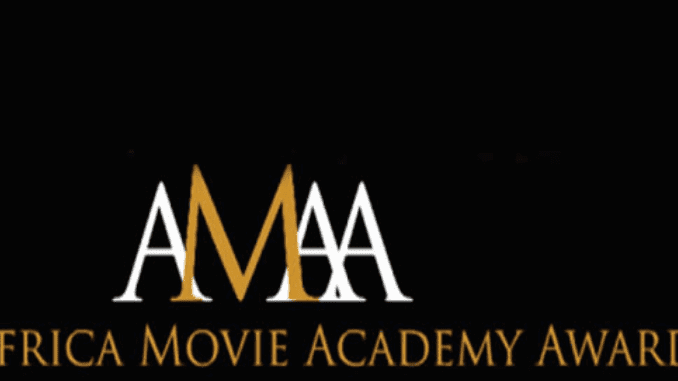 Full list of nominations for AMAA awards
