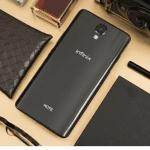 Infinix Note 4 Pro - XPen - Dual Sim specs & price in Nigeria