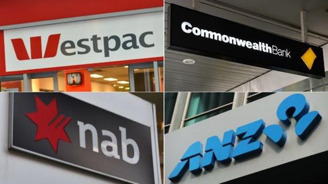 New report slams Australian banks for greed, dishonesty, lawlessness