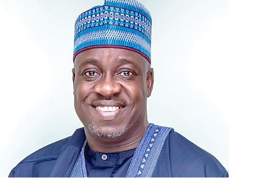 Former APC pub sec Abdullahi declares for Kwara governorship