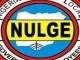NULGE