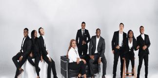 Nigerians On Forbes Under Nomination List