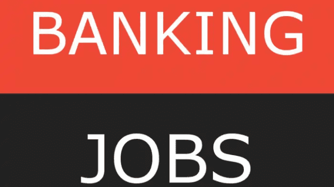 banking jobs in kano state 2019 see 20 jobs for bankers here