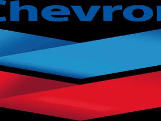 chevron graduate program recruitment portal for