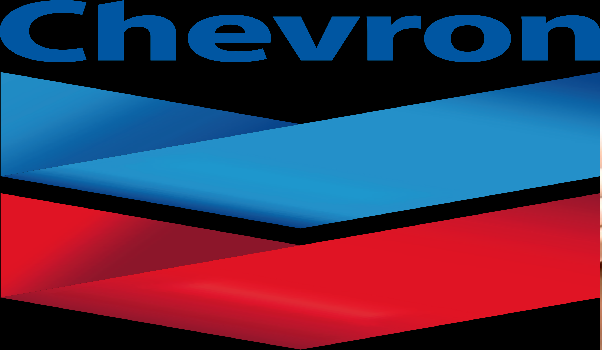 chevron recruitment application registration form careers chevron com