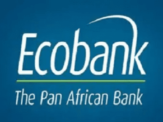 ecobank aptitude test for recruitment see things you must know here