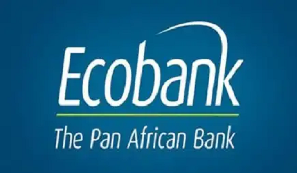ecobank graduate trainee recruitment see vacant positions today here