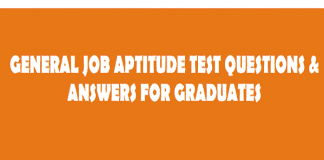 exxonmobil oil and gas aptitude test assessment guide