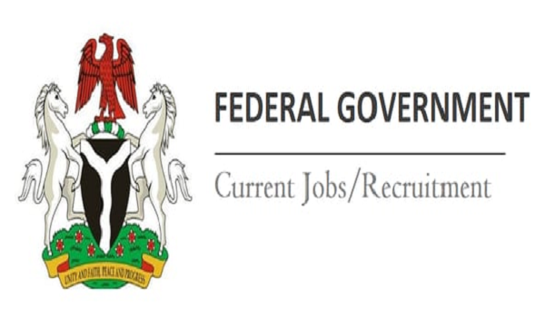 Federal Civil Service Portal Login For 2019 Recruitment | www.fedcivilservice.gov.ng