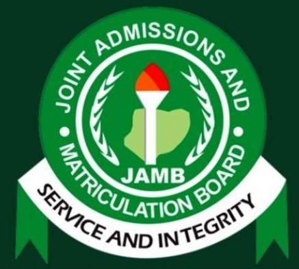 JAMB Change Of Course And Institution 2019 Details