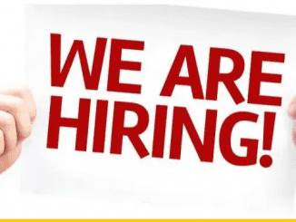 jobs in port harcourt for graduates and non graduates see vacancies today