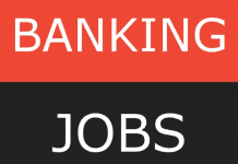 microfinance bank recruitment job requirements and guide