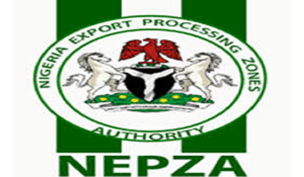 nepza recruitment see how to apply for nigeria export processing zones authority job vacancy