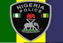 nigeria police constable recruitment screening list for here
