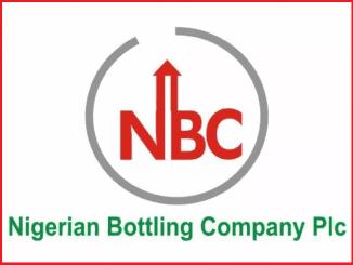 nigerian bottling company nbc recruitment application registration form