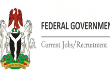 nitda recruitment portal see how to apply for national information technology development agency job vacancy