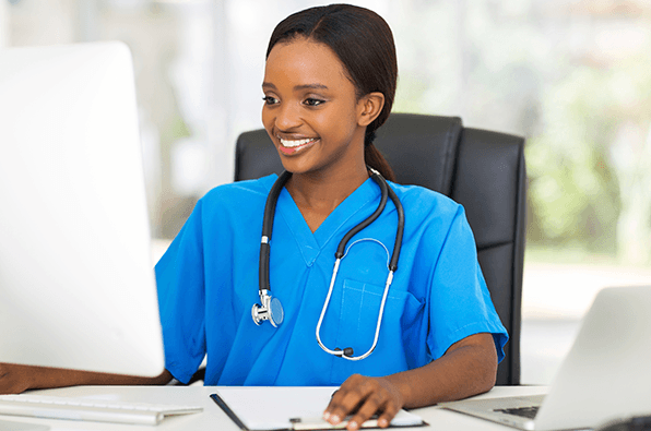 nursing jobs in lagos with good accommodation apply here