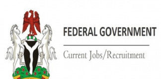 nwri recruitment application registration portal