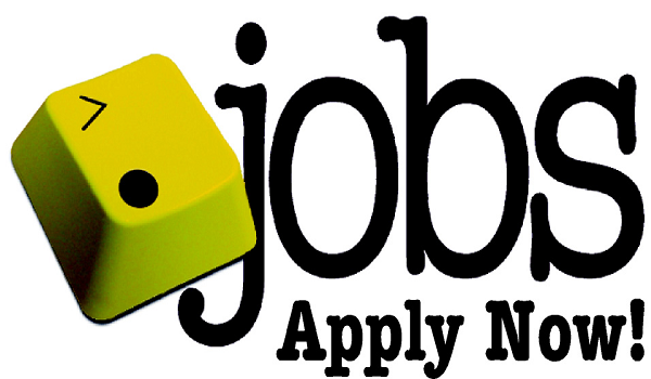 oil and gas jobs in nigeria requirements how to apply