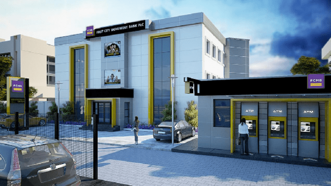 paid internship programme at first city monument bank fcmb