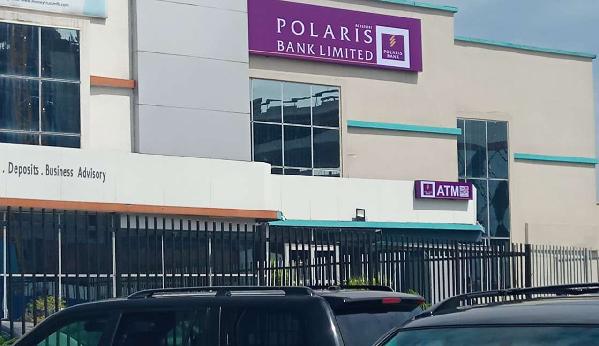 polaris bank lagos state recruitment see vacancies today