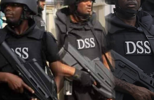 state security service sss recruitment form is right here www dss gov ng registration guide
