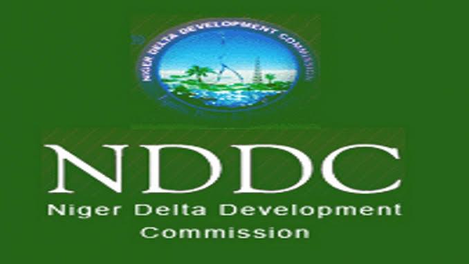 when will niger delta development commission recruitment start nddc gov ng