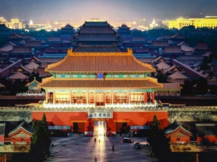 china visa application portal for nigerians bio visaforchina org