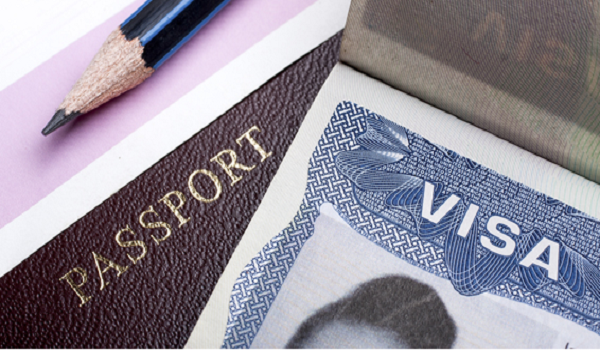 complete guide on how to apply for ireland student visa from nigeria
