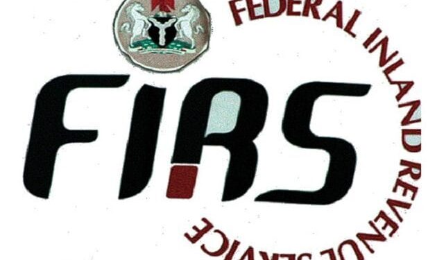 firs recruitment portal see ongoing recruitment at www firs gov ng