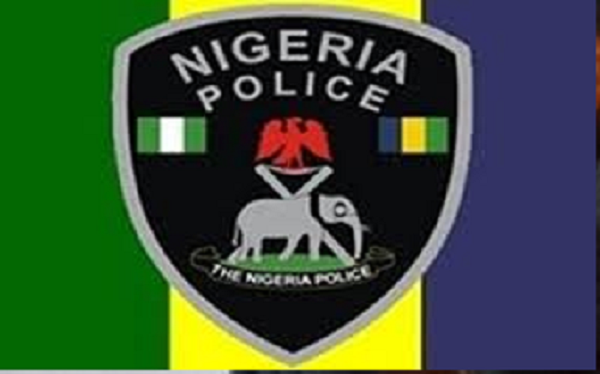 how much do nigerian police officers earn nigeria police salary structure new salary scale
