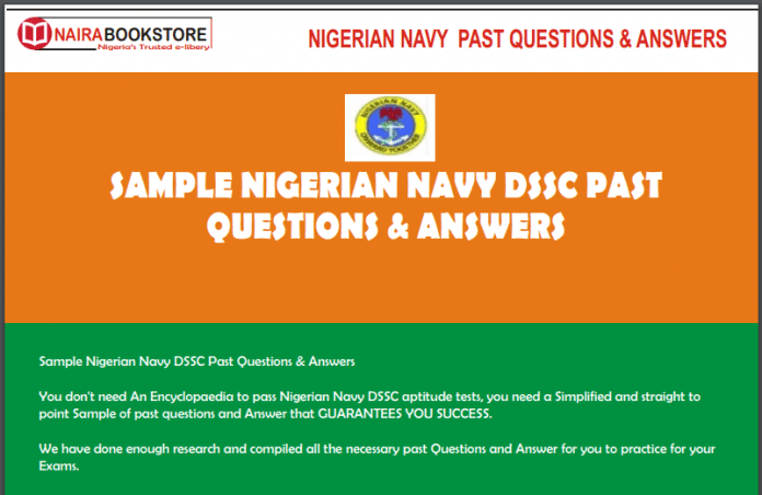 how much does navy officers earn nigerian navy ranks symbols salary structure
