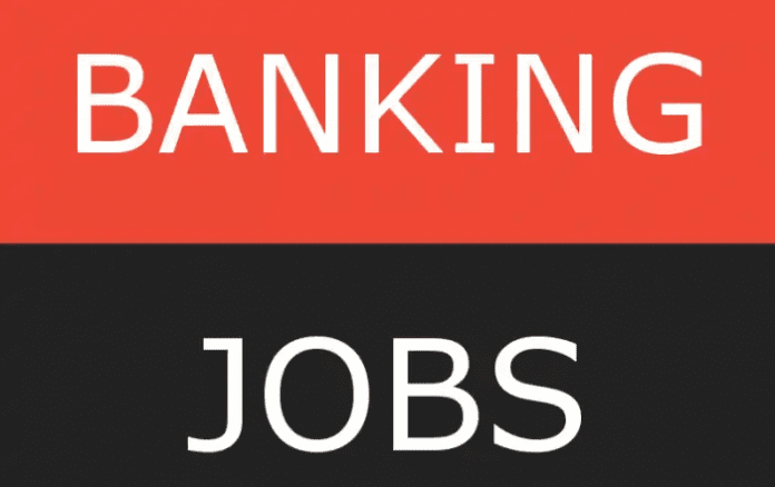 how to apply for first bank of nigeria latest job recruitment