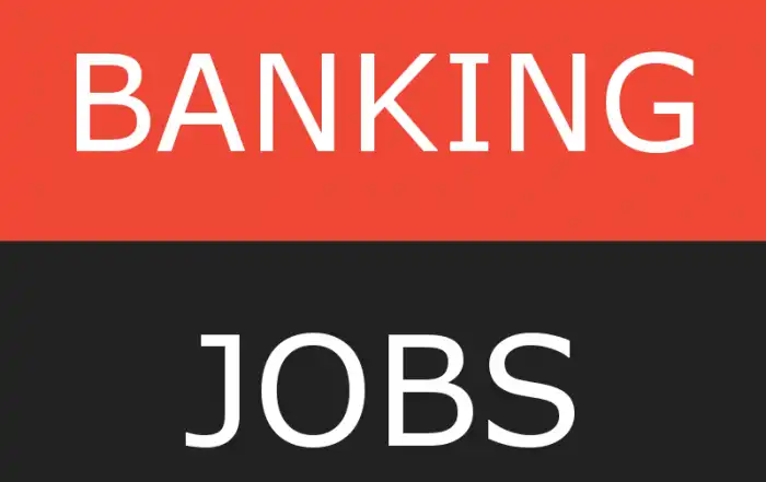 how to apply for united bank for africa plc uba graduate exp job recruitment
