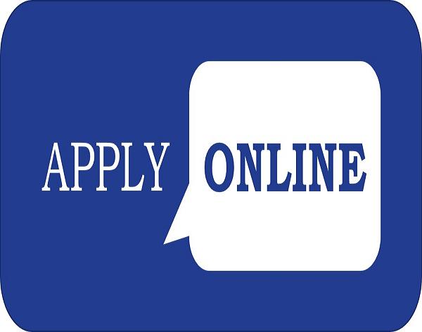 NIPRD Recruitment 2019/2020 - Application Registration Portal