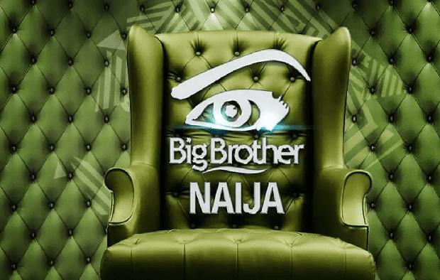 BREAKING: Big Brother Naija (BBNaija) 2019 begins June 30