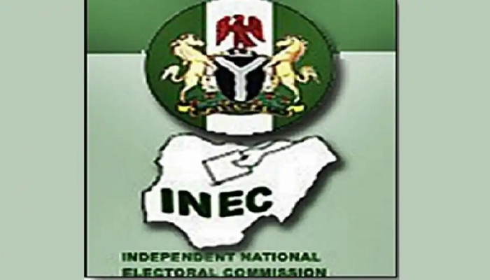 inec adhoc staff recruitment portal closes today january apply now