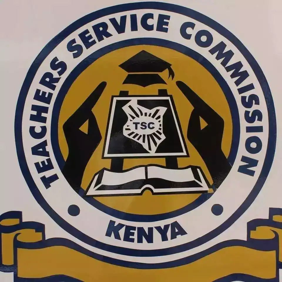 Kenya TSC
