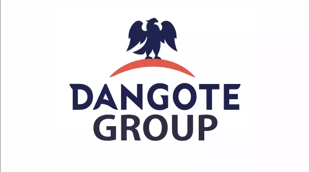 Dangote Massive Recruitment 2019 – Requirements & How To Apply