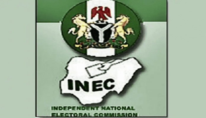 inec adhoc shortlisted candidates pdf full list updates