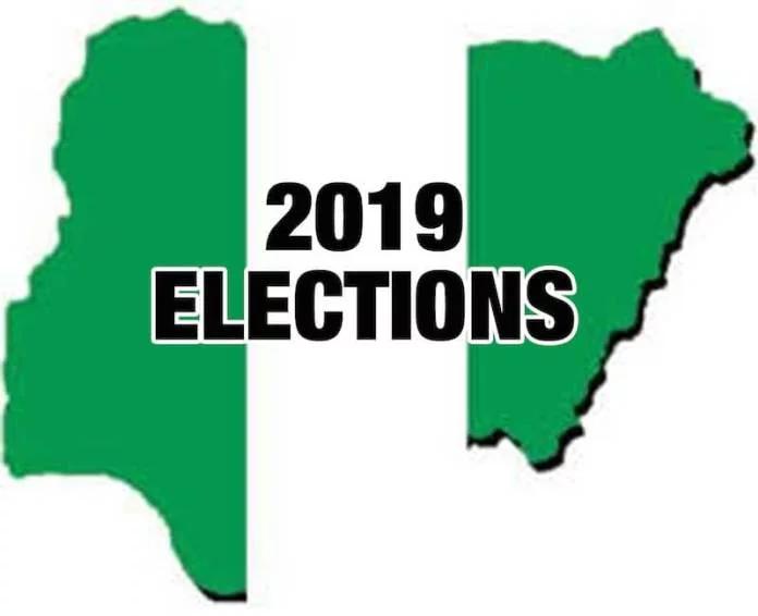 nigeria decides