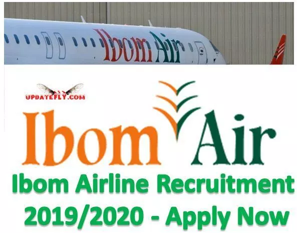 Ibom Airline Recruitment