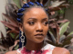 Simi releases Omo Charlie Champagne Vol