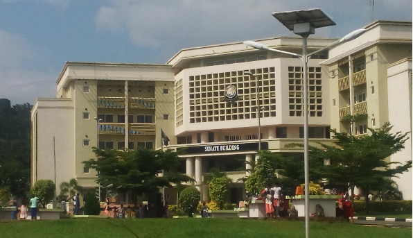AAUA admission news 2019: Cut-off marks, post-Utme forms, exam dates