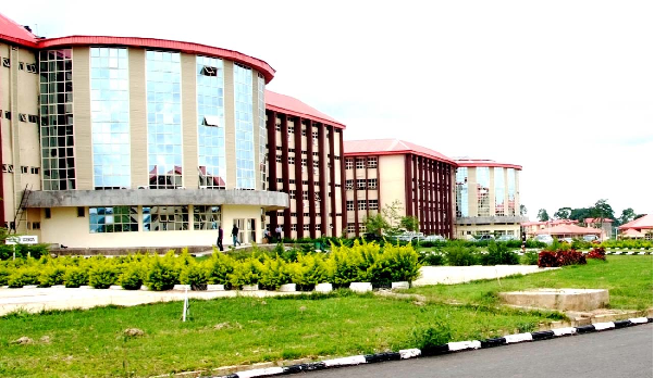 ABUAD admission news 2019: Cut-off marks, post-Utme forms, admission lists
