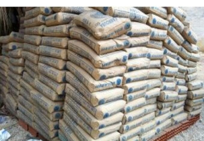 Image result for 1. Dangote Cement