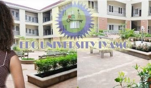 EUI admission news 2019: Cut-off marks, post-Utme forms, exam dates