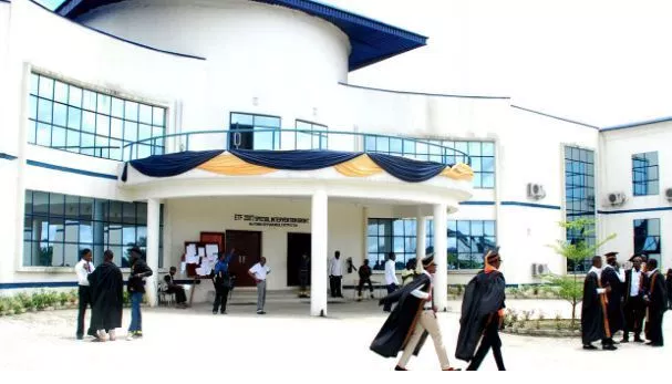 FUPRE admission news 2019: Cut-off marks, post-Utme forms, admission lists