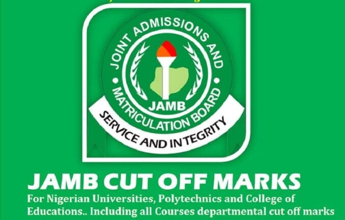 FUPRE admission news 2020: Cut-off marks, post-Utme forms, admission lists